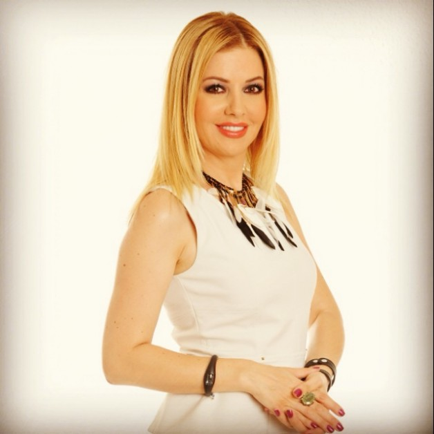 Ece PİRİM