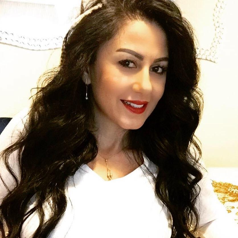 Eftelya Nur