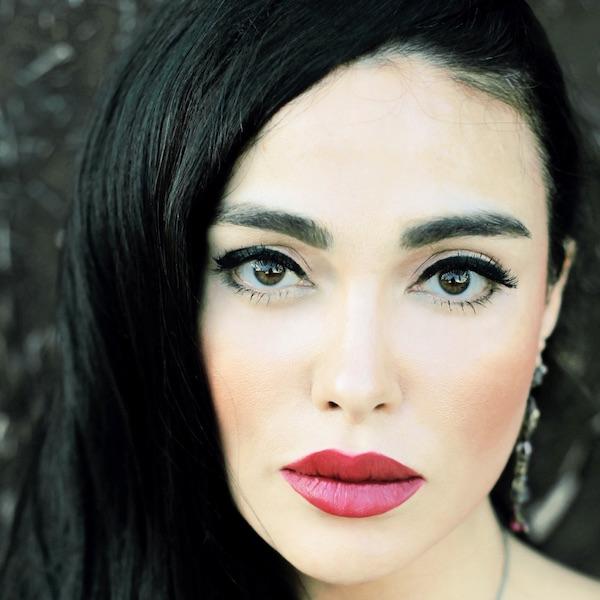 Elif Melda YILMAZ