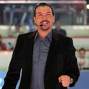 Mustafa ÖZBEN
