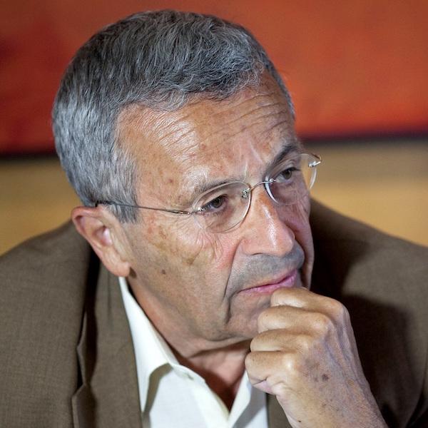 Ahmet ARPAD