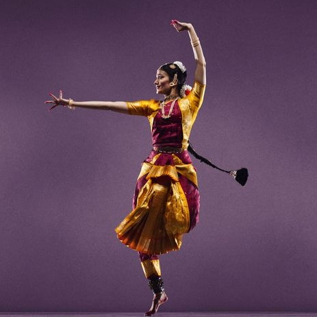 Etnical Dans