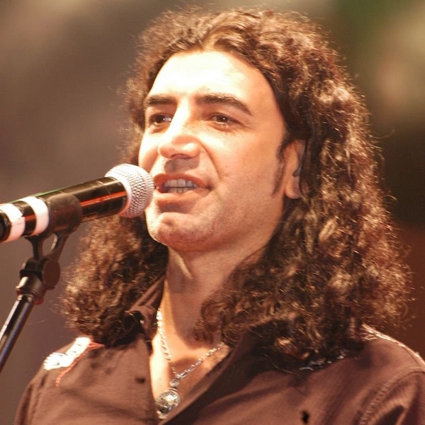 Murat KEKİLLİ