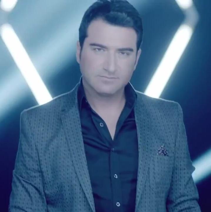 Murat KURŞUN