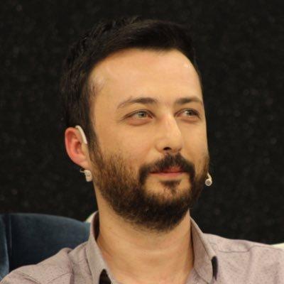Murat TÜRKYILMAZ