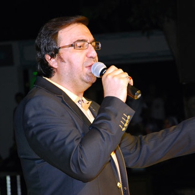 Mustafa DEMİRCİ