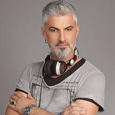 DJ İlkay