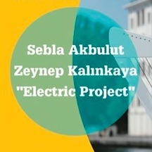 Electric Project