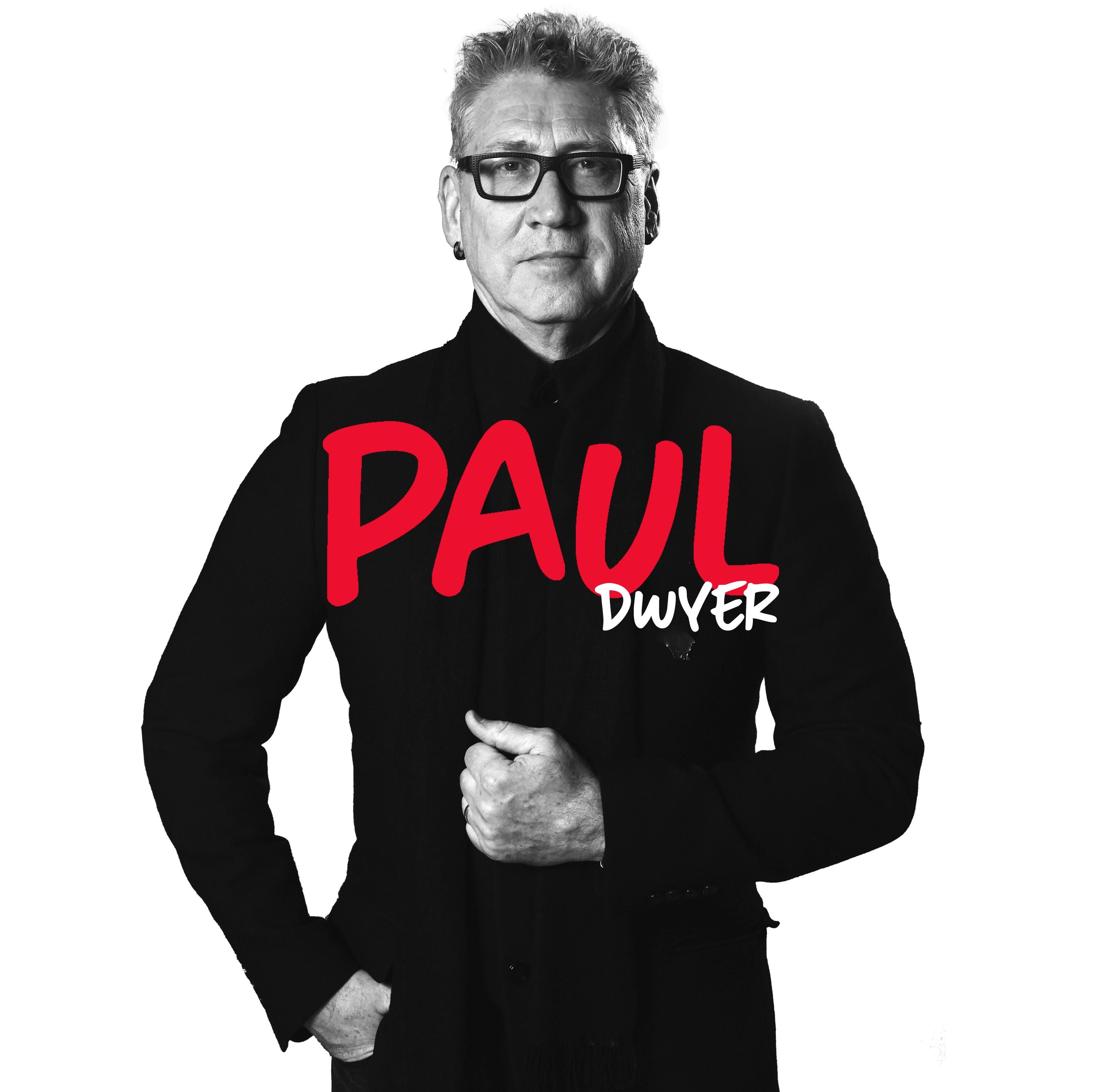 Paul & The Bandits