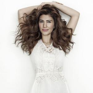 Nadide Sultan (TÜRKOĞLU)
