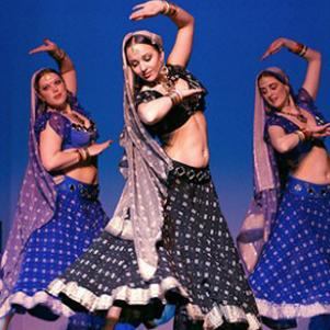 Bollywoody (Antalya Yerel)