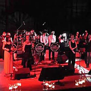 İzmir Ekspres Orkestrası