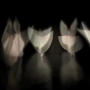 Kanat Dansı