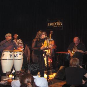 Küba Orkestrası