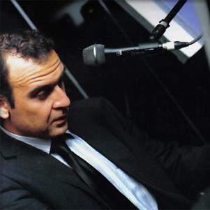 Serhan AYKAÇ