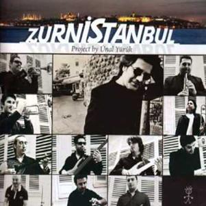 Zurnistanbul